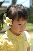 08泰湛藍蘇美島的生日旅行:DSC_0048.JPG