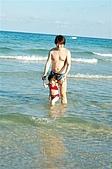 08泰湛藍蘇美島的生日旅行:DSC_0052.JPG