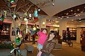 曾盧姐妹聖誕遊清境:照片 342.jp