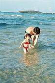 08泰湛藍蘇美島的生日旅行:DSC_0055.JPG