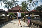 09我在巴里島天氣晴:DSC_0537.JPG