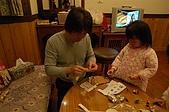 曾盧姐妹聖誕遊清境:照片 355.jp