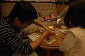 曾盧姐妹聖誕遊清境:照片 356.jp