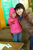 09年又白又凍的太平山:DSC_0117.JPG