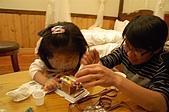 曾盧姐妹聖誕遊清境:照片 366.jp