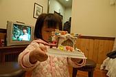曾盧姐妹聖誕遊清境:照片 367.jp