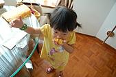 美媚遊香港迪士尼:DSC_0291.JPG