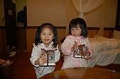 曾盧姐妹聖誕遊清境:照片 371.jp