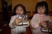 曾盧姐妹聖誕遊清境:照片 373.jp