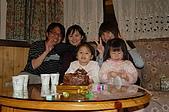 曾盧姐妹聖誕遊清境:照片 375.jp
