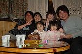 曾盧姐妹聖誕遊清境:照片 376.jp