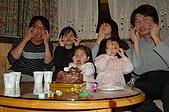曾盧姐妹聖誕遊清境:照片 377.jp
