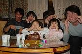 曾盧姐妹聖誕遊清境:照片 378.jp