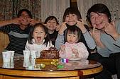 曾盧姐妹聖誕遊清境:照片 379.jp