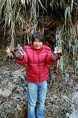 09年又白又凍的太平山:DSC_0231.JPG