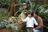 溪頭明山童話木屋:DSC_0010.JPG