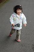 溪頭明山童話木屋:DSC_0023.JPG