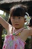 09我在巴里島天氣晴:DSC_0563.JPG