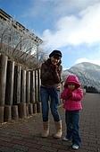 09年又白又凍的太平山:DSC_0126.JPG