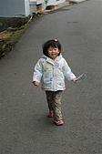 溪頭明山童話木屋:DSC_0033.JPG