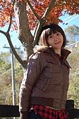 曾盧姐妹聖誕遊清境:照片 399.jp