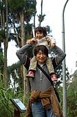 溪頭明山童話木屋:DSC_0042.JPG