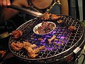 逐鹿炭火燒肉:IMG_4155.JPG