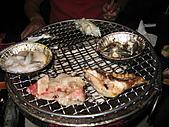 逐鹿炭火燒肉:IMG_4167.JPG
