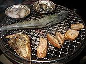 逐鹿炭火燒肉:IMG_4169.JPG