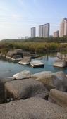 頭前溪豆腐岩:DSC_0020.JPG