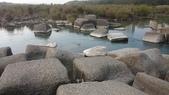 頭前溪豆腐岩:DSC_0021.JPG