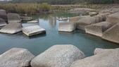頭前溪豆腐岩:DSC_0027.JPG
