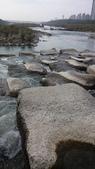 頭前溪豆腐岩:DSC_0007.JPG