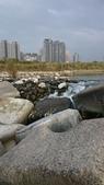 頭前溪豆腐岩:DSC_0025.JPG