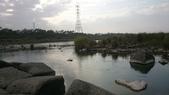 頭前溪豆腐岩:DSC_0028.JPG