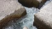 頭前溪豆腐岩:DSC_0030.JPG