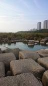 頭前溪豆腐岩:DSC_0019.JPG