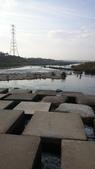 頭前溪豆腐岩:DSC_0017.JPG