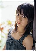 戶田惠梨香:erika18