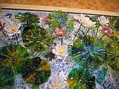 2008.10.12-15新加坡之旅:琉璃藝術