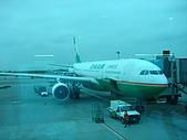 2008.10.12-15新加坡之旅:長榮航空