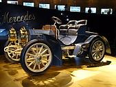 2009.4.14賓士特輯:Benz016.jpg