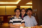 2005.6.15謝師宴:許門
