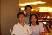 2005.6.15謝師宴:王門