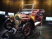 2009.4.14賓士特輯:Benz018.jpg