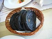 2008.9.24耿賢&庸盛報告:黑的麵包