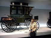 2009.4.14賓士特輯:Benz011.jpg