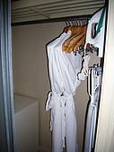2008.10.12-15新加坡之旅:依櫥