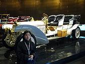 2009.4.14賓士特輯:Benz019.jpg
