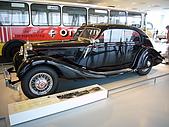 2009.4.14賓士特輯:Benz020.jpg
